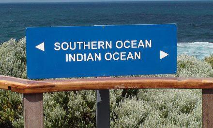 Hamelin Bay – Augusta, Cape Leeuwin – Lake Jasper – Pemberton
