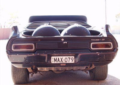 MAX 079