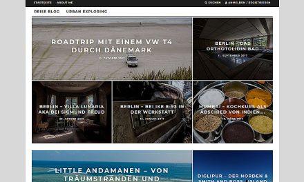 aroundtheworld-blog.de