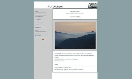 auf-achse.info