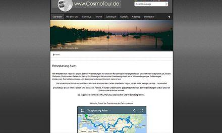 www.cosmotour.de