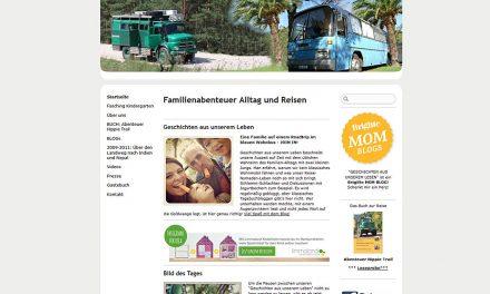frosch-laster.de