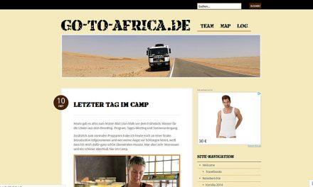 gotoafrica2010