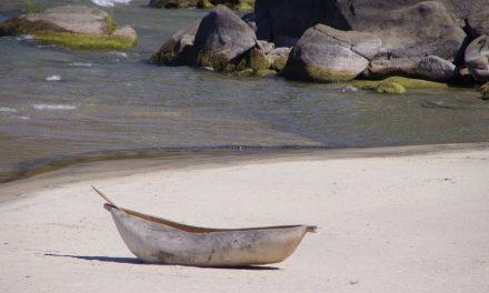 Tansania – Durch den Süden nach Malawi