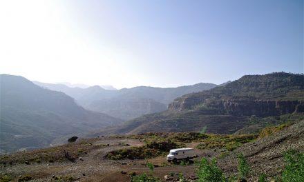 Mehr aus Äthiopien