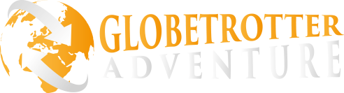 Gobetrotter Adventure