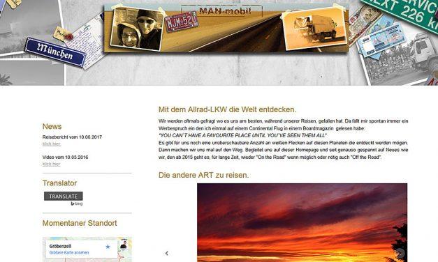 man-mobil.com