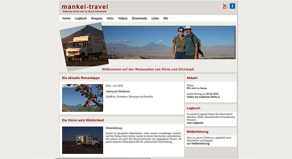 mankei-travel.com