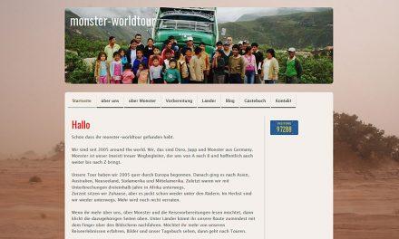 www.monster-worldtour.de