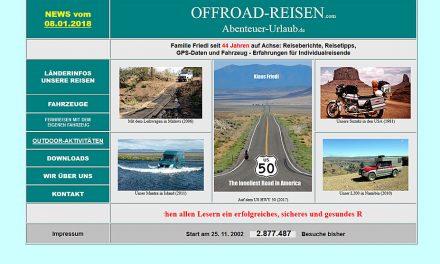 offroad-reisen.com