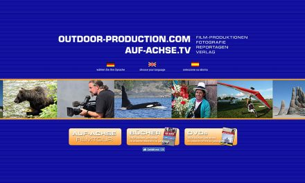 www.outdoor-production.com
