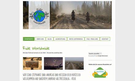 ride-worldwide.com
