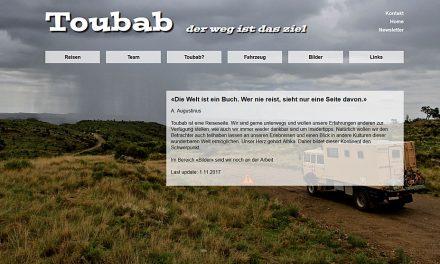 toubab.ch