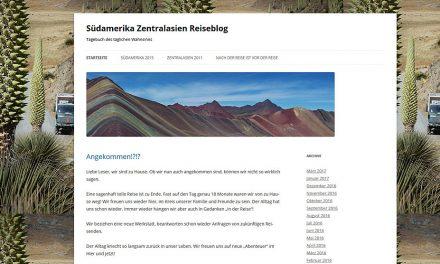 zentralasienblog