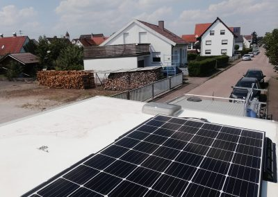 solaranlage-wohnmobil