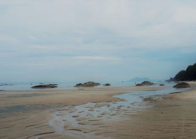 morningbeach dawei